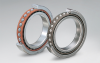 Super Precision Ball Bearings