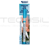 MG Chemicals Overcoat Pen 419D-P Blue 5ml -- MGCC00002 -Image