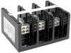 350 A Power Distribution Block -- 1492-PD3263 -Image