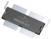 RF Power Transistor -- PTRA087008NB-V1 -Image