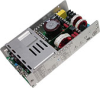 600 Watt Single Output Economy Switcher -- GEM600-24G - Image