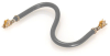 Jumper Wires, Pre-Crimped Leads -- H4BBG-10108-S1-ND -Image