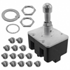 Toggle Switches -- 480-4279-ND - Image
