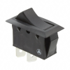 Rocker Switches -- 1091-1162-ND - Image
