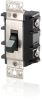 AC Motor Starting Switch -- MS302-DSS - Image