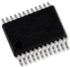 MAXIM INTEGRATED PRODUCTS - MAX6964AEG+ - IC, LED DRIVER/GPO, QSOP-24 -- 87620
