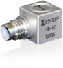 Isotron® Accelerometer -- Model 65HTLPF-10-02