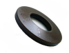 Disc Spring to DIN 6796 -- Disc Spring to DIN 6796