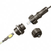 Fiber Optic Connectors  - Adapters -- 1060596200-ND - Image