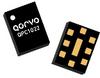 Single Pole Dual-throw (SPDT) RF Switch -- QPC1022