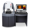 3D Optical Surface Profiler -- Nexview?