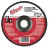 Straight Grinding Wheel -- 49-94-6360 - Image