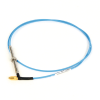 Eddy Current Probe -- 1442-PS-0530E0010N -Image