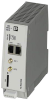 Gateways, Routers -- 277-17982-ND -Image