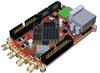 I/O Module -- STEMlab 122.88-16 SDR