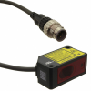 Optical Sensors - Photoelectric, Industrial -- 1110-4338-ND -Image