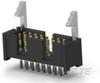Ribbon Cable Connectors -- 104313-3 -Image