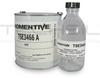 Momentive TSE3466 RTV Mould Making Silicone 1.1kg -- MOSI17193 -Image