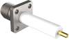 Coaxial Connectors (RF) -- 115-901-1PF705590AE-ND -Image