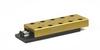 Anti-Creep Crossed Roller Slide Table -- NBT-1065AM-AC -Image