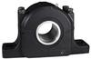 Link-Belt PLB6823R02 Housings & Seals Bearing Parts & Kits -- PLB6823R02 -Image