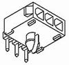 Header -- 1-770967-0 -Image