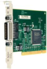 PCI High Performance GPIB Interface Card -- Agilent 82350B