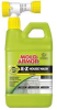 House Wash,Hose End,56Oz. -- FG511