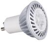 Definity Lamps -- MR16