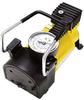 Wagan 12-Volt Dynamite Inflator -- Model 2050