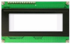 Alphanumeric -- FDA1601G - Image