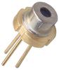 Laser Diodes -- 38-1027-ND