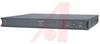 UPS; Smart-UPS; Rackmount; Tower; 280Watts; 450VA; Input120V; W/Software -- 70125102