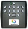 Chromateq LED Player Sland Alone (Software DMX512 Controller) -- LEDPLAYER-SA