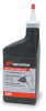 Air Tool 50W Oil,1 Pt Bottle -- 50P - Image