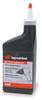 Air Tool 50W Oil,1 Pt Bottle -- 50P - Image