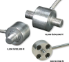 Miniature Universal Load Cell -- LC202-500
