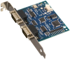 SeaLINK+2/PC.SC USB Serial Adapter -- 2228