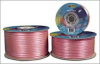 CAROL CABLE - C1364.38.90 - Multiple Conductor Wire -- 776416