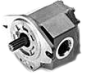 "SP25A Series SAE ""B"" Flange Pump - Image"