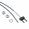 Optical Sensors - Photoelectric, Industrial -- 1110-1570-ND -- View Larger Image