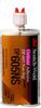 Glue, Adhesives, Applicators -- DP605NS-200ML-ND -Image