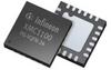 32-bit XMC1000 Industrial Microcontroller ARM® Cortex®-M0 -- XMC1100-Q024F0016 AB - Image