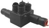 Mechanical Cable Splice -- USPA-750SS-DB - Image