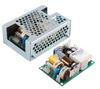 ECS60 Series DC Power Supply -- ECS60US05 - Image