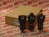 """PARKER 06A22A13A2BC ( 3/8"""" 3PC COMBO 0-125 PSI ) -Image"""