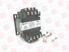 HAMMOND POWER SOLUTIONS PH100MLI ( HAMMOND POWER SOLUTIONS, PH100MLI, CONTROL TRANSFORMER; POWER RATING:100VA; ISOLATION TRANSFORMER PRIMARY VOLTAGES:200, 208, 220, 230, 240, 440, 460, 480; SECONDA... -Image