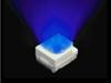 High brightness chip LED with reflector -- SMLZ14BGT(A) -Image