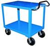 Ergo-Handle Cart -- HDH-PH4-3448 -- View Larger Image