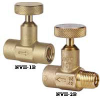 Needle Valve -- Series NVII